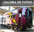 Galeria Video